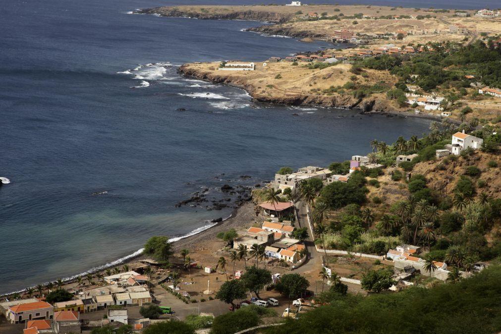 Cabo Verde quer aumentar procura por tarifas aéreas sociais com portal na Internet