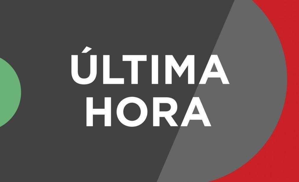 Vereador da Proteção Civil em Lisboa justifica demissão com