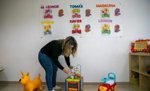 Portugal quer investir 583 ME em equipamentos sociais