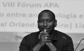 Milhares de pessoas exigem deportação de Mamadou Ba