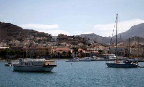 Investimento de 61,9 MEuro leva hotéis Sheraton e Le Meredien à ilha de São Vicente