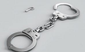 Casal acusado de abusar sexualmente de criança