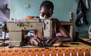 Atividade económica em Moçambique continua em baixa este trimestre - Consultora