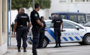 Nova lei de videovigilância prevê uso de 'bodycams' pelos polícias
