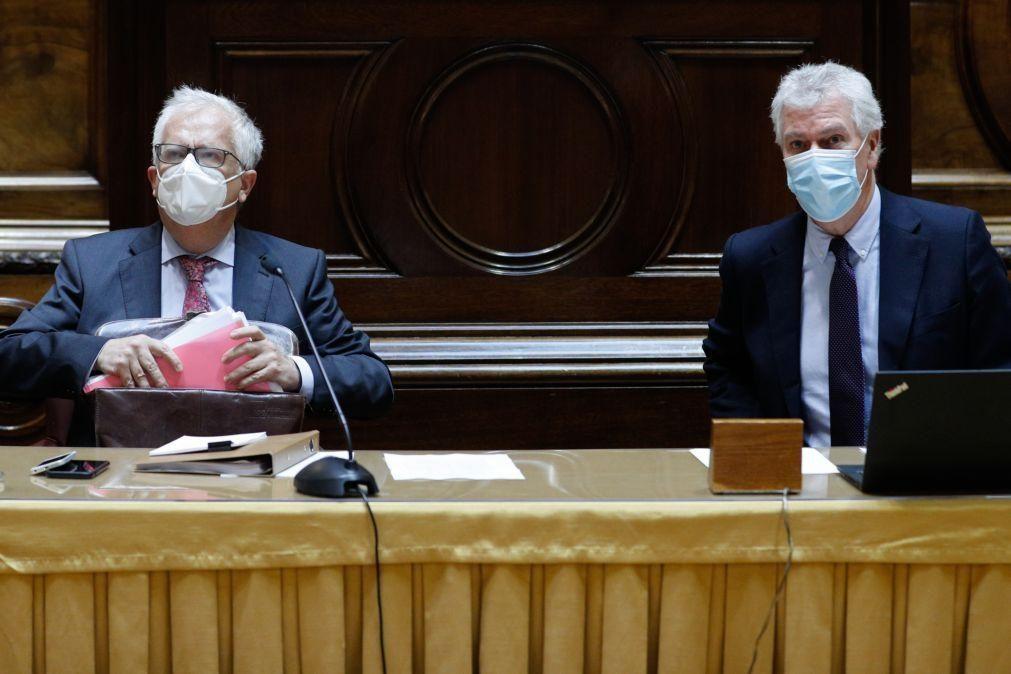 Estrangeiros a viver em Portugal aumentaram 12% em ano de pandemia
