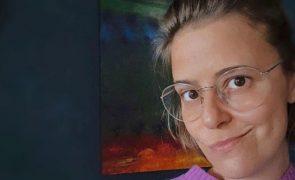 Leonor Poeiras Revela mágoa com antigos colegas da TVI