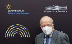 MNE esclarece que UE mantém exigências ambientais com o Brasil
