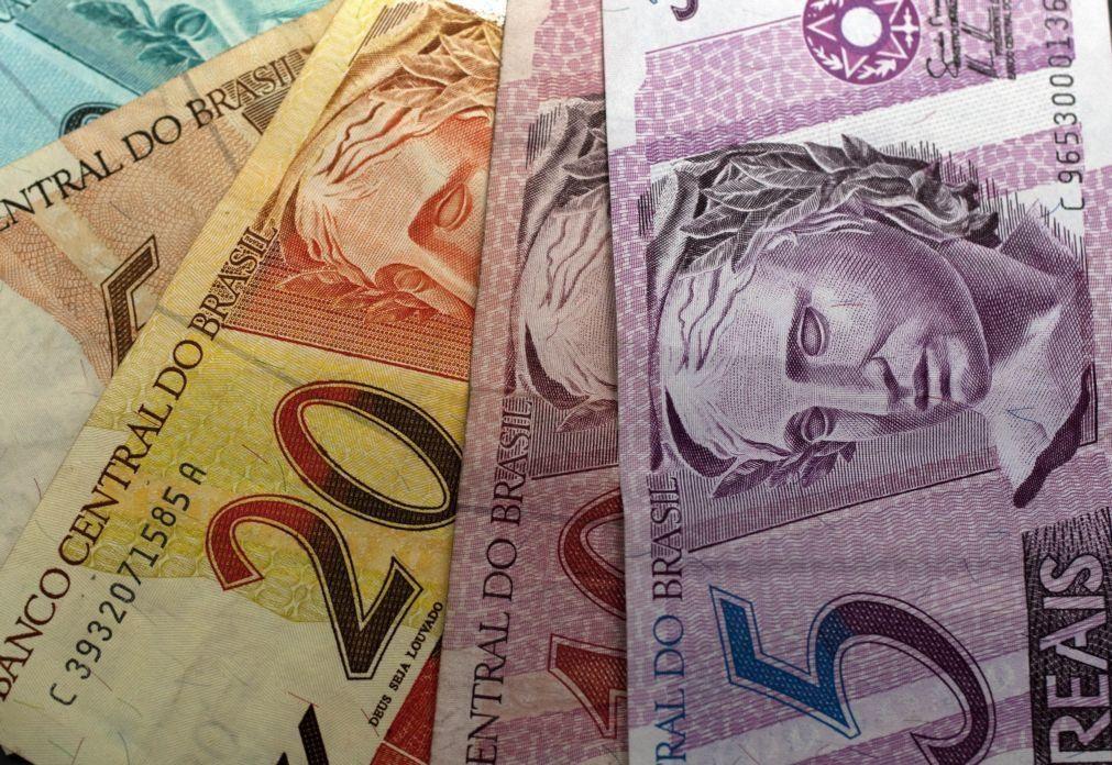 Lucro dos maiores bancos brasileiros em 2020 sofre a maior queda em 21 anos