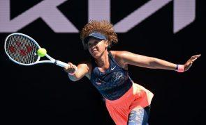 Open da Austrália: Osaka garante lugar na final após vitória sobre Serena