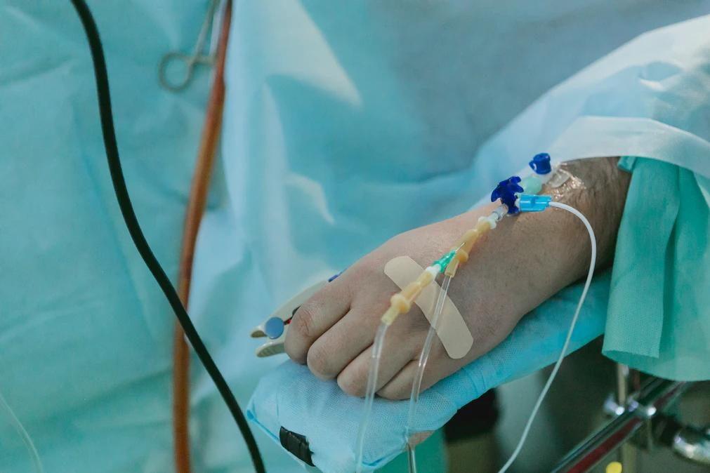 Covid-19: Dinamarca aprova hospitalizações forçadas