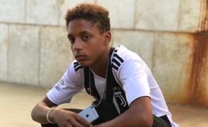 Suspeitos de matar jovem de 15 anos em Palmela detidos pela PJ