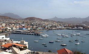 Covid-19: Governo cabo-verdiano prorroga situação de calamidade em São Vicente por 30 dias