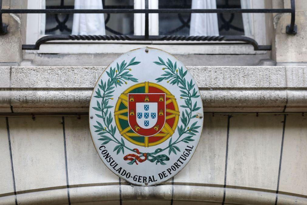Covid-19: Empresas portuguesas querem continuar em Moçambique