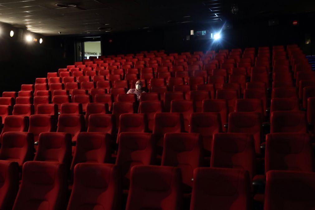 Dezasseis filmes de escola distinguidos com o prémio Sophia Estudante
