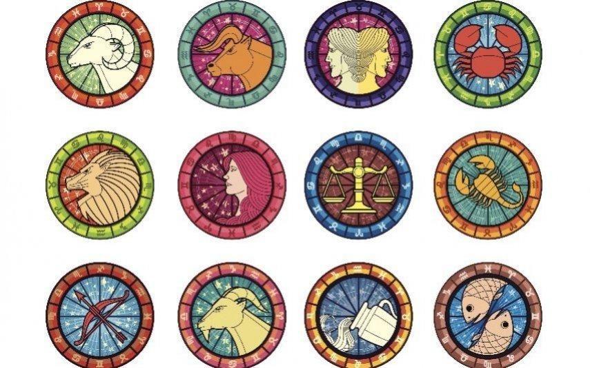 Conheça as previsões de horóscopo com o astrólogo Miguel de Sousa