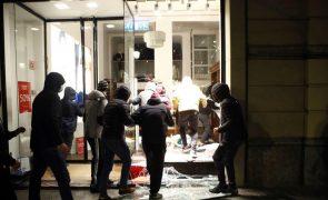 Entidades culturais de Barcelona condenam ataque ao Palau de la Música