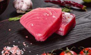 Conheça os três alimentos perfeitos para controlar a diabetes