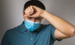 Coronavírus 3 coisas que fazem com que espalhe a covid-19