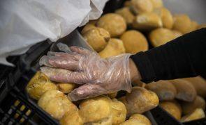 Protocolo para redução de sal no pão significará consumo até menos meio grama diário