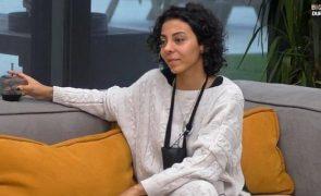 Jéssica Fernandes revela que pai fez chantagem com a produção