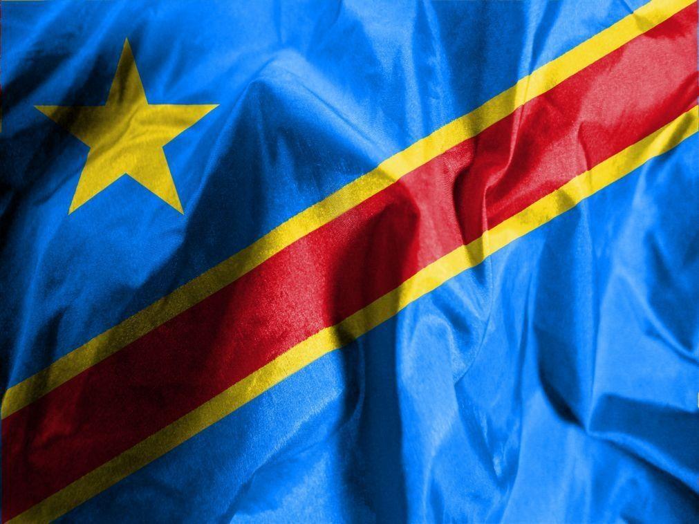 Embaixador italiano morto em ataque armado na República Democrática do Congo