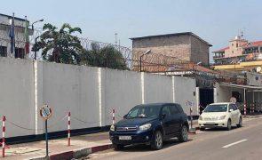 RDCongo acusa rebeldes ruandeses de ataque que matou embaixador italiano