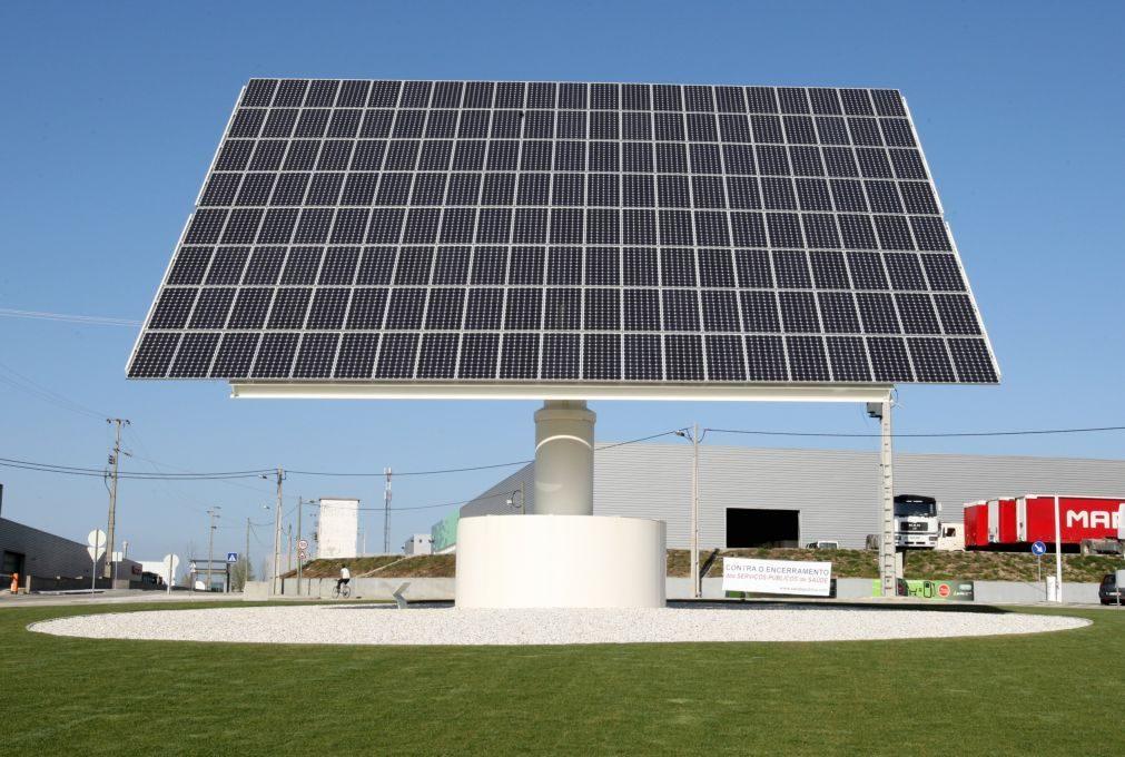 Novo presidente executivo da EDP Brasil assume cargo e quer aumentar peso do solar
