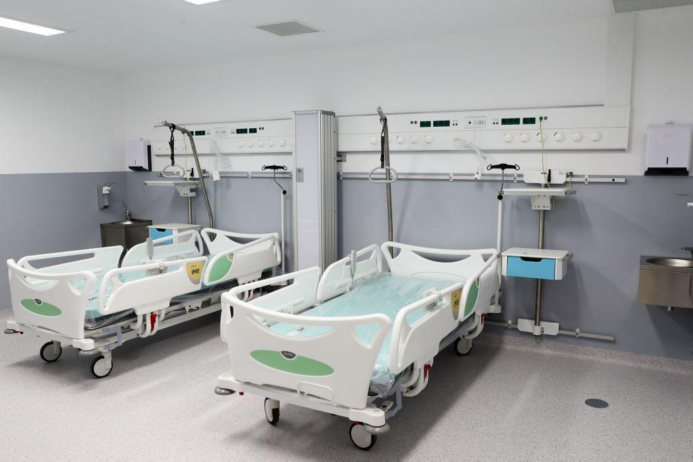 Covid-19: Madeira regista 43 novos casos e 108 recuperações