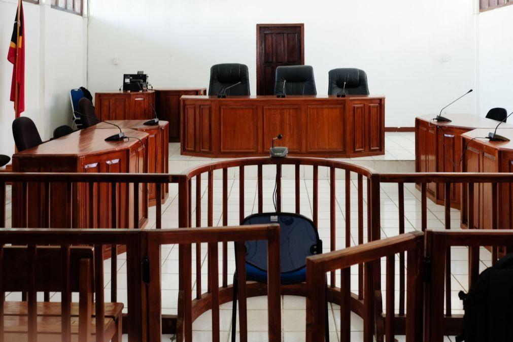 Julgamento ex-padre acusado de abuso de crianças em Timor-Leste continua em março