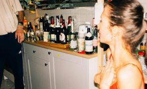 Covid-19: GNR interrompe festa ilegal com 19 jovens em Famalicão