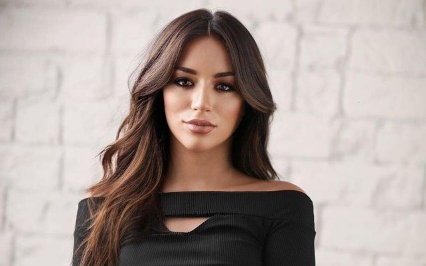 Big Brother chama 'ex' de Jéssica Nogueira para a casa