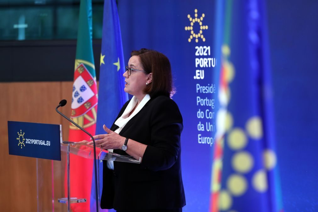 Portugal apoia advertências de Bruxelas sobre restrições à circulação