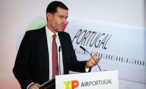 TAP: Negociações com Bruxelas não deverão estar concluídas em março