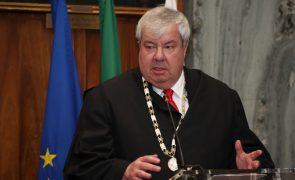 Bastonário dos Advogados considera inconstitucional regime especial de expropriações