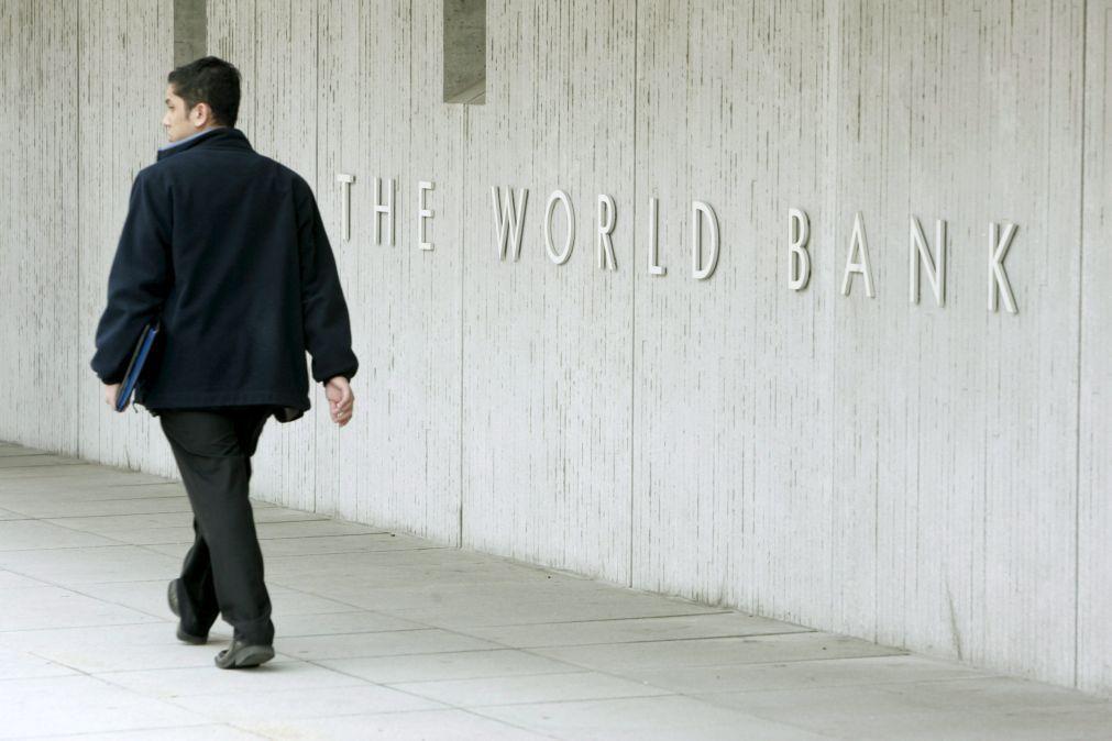Portugal no máximo da inclusão económica das mulheres no último ano - Banco Mundial