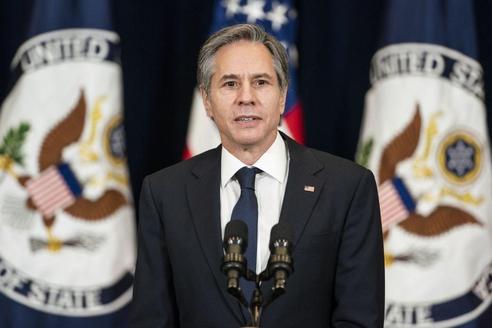 EUA apresentam candidatura para voltar ao Conselho de Direitos Humanos da ONU