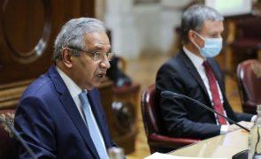 Portugal 2020 sem atrasos ou barreiras intransponíveis