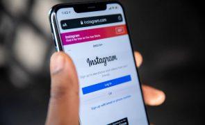 Encontro com rapariga do Instagram termina em violento roubo