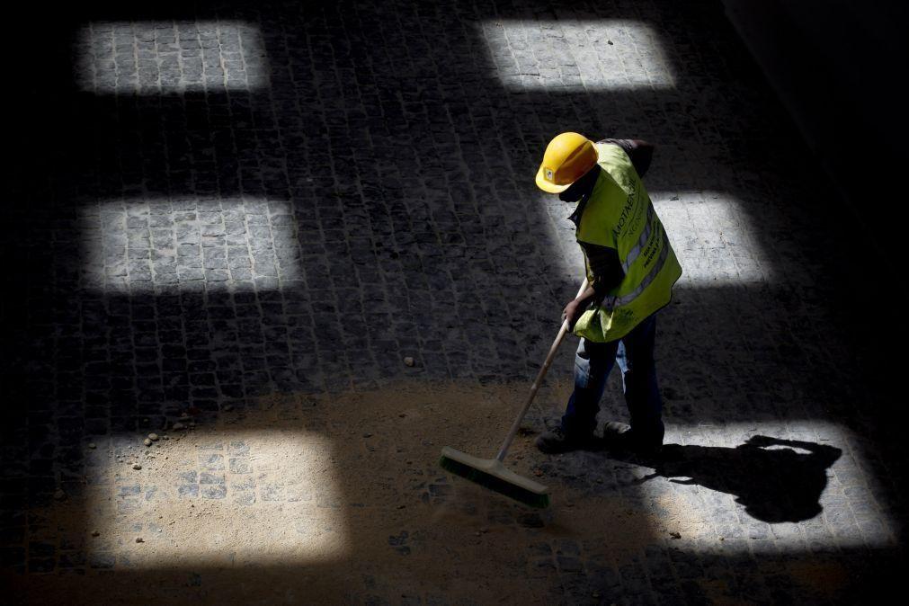 Setor da construção é crucial para a recuperação das economias africanas - UNECA