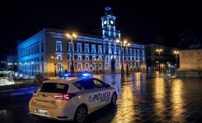 Covid-19: Espanha registou 9.212 casos e 389 mortes nas últimas 24 horas