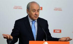 Covid-19: Rio pede ao Governo planeamento