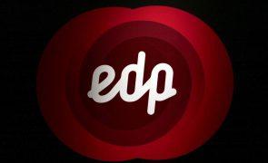 EDP gastou 18 ME com o encerramento da central de Sines