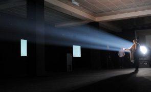 Concursos de 2021 de apoio ao cinema e audiovisual abriram hoje com 22,2 ME