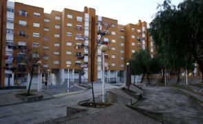 Câmara de Lisboa adjudica construção de 40 fogos no Bairro da Boavista no valor de 4,5 ME