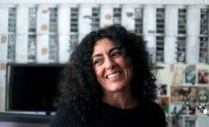Regina Pessoa e dois filmes portugueses nos 25 anos do festival espanhol Animac