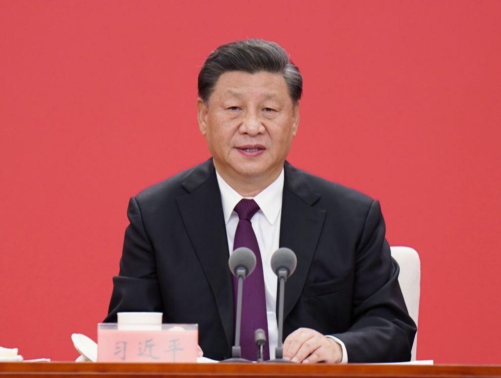 Estados Unidos abrem a cada 10 horas uma nova investigação contra a China
