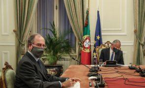 Agricultores apelam a Marcelo para que inicie segundo mandato com debate com o setor
