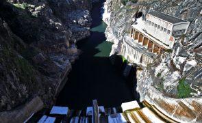 EDP cumpriu a lei e pagou impostos devidos com venda de barragens