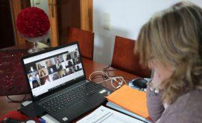 Covid-19: Regresso às escolas é urgente, defende infecciologista do Hospital de São João