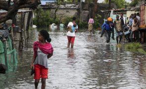 BAD doa 491 mil euros para projeto de resiliência às mudanças climáticas no centro de Moçambique